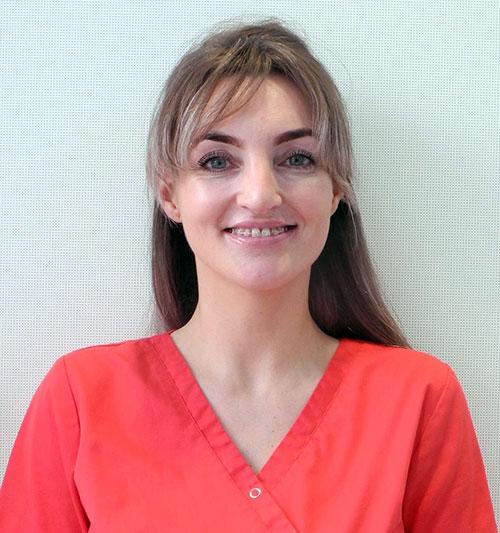 Samantha-Verkade-Smiledesigner-orthodontist