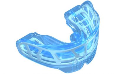 Myobrace: the best solution to improve the dental and facial development of children