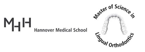 MHH-Hannover-Medical_School