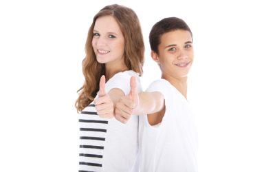 De beste redenen voor orthodontie behandeling