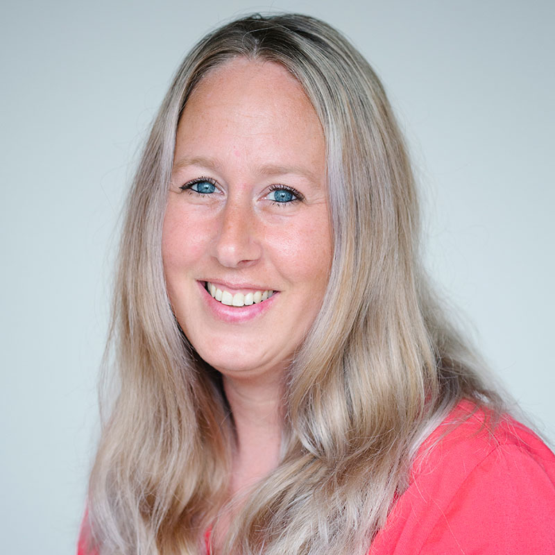 Cindy-Janssen-Smiledesigner-Orthodontist
